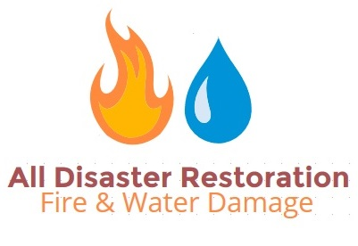 All Disaster Restoration